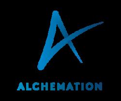Alchemation_Logo