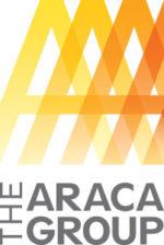 Araca Logo
