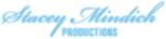 image-home-sponsors