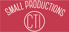 Image Logo Image